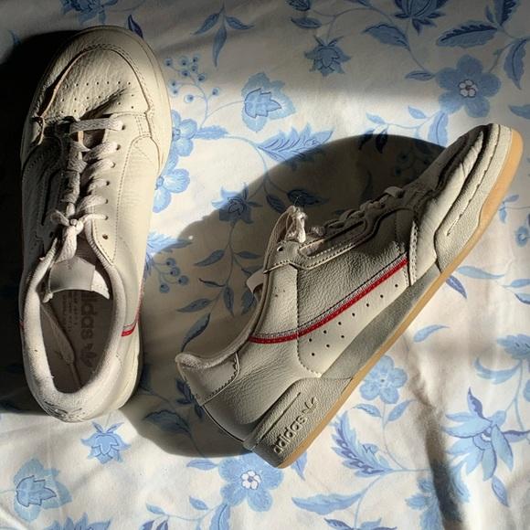 adidas Shoes   Adidas Continental 8s